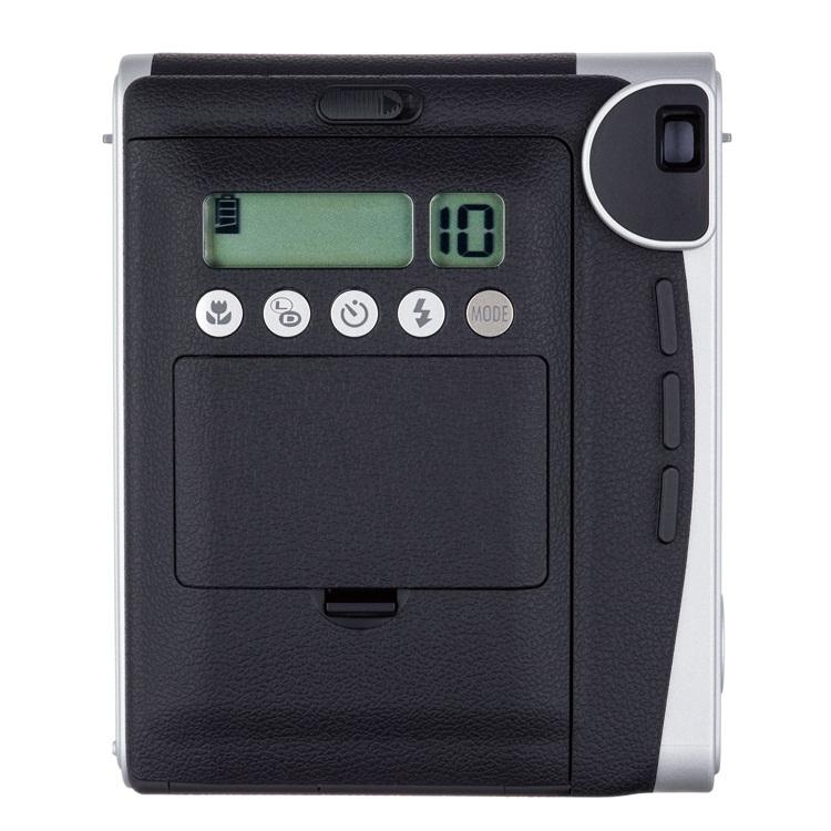 Máy Ảnh Fujifilm Instax Mini 90 Neo - Hàng Chính Hãng