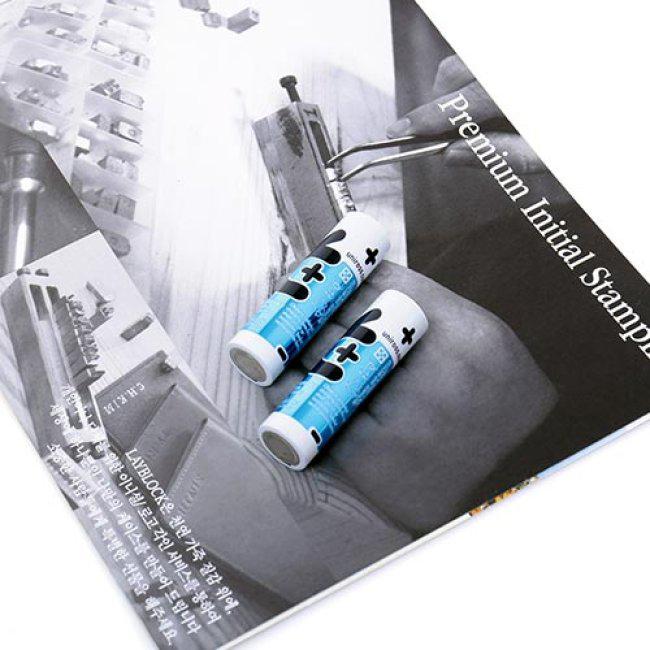 http://tikicdn.com/media/catalog/product/2/3/232155-vi-2-pin-sac-aa-uniross-2100-mah_2_.jpg