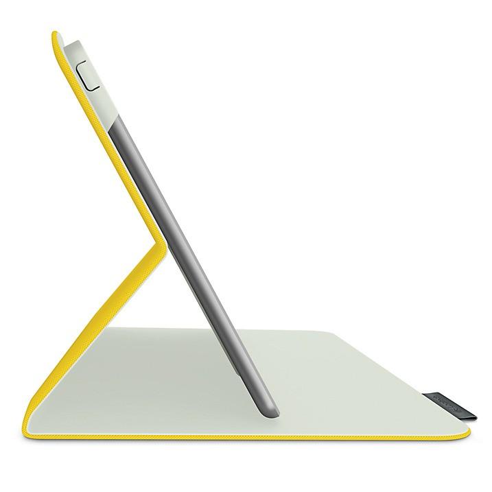 Bao Da Logitech Folio Protective Cho iPad Air