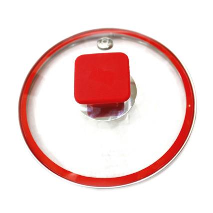 Quánh Inox 304 Đáy Từ ELMICH 2355790 (16cm)