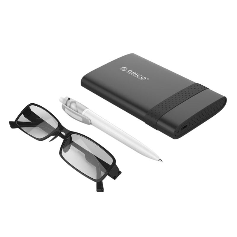 HDD Box ORICO USBTypeC/2.5 - 2538C3