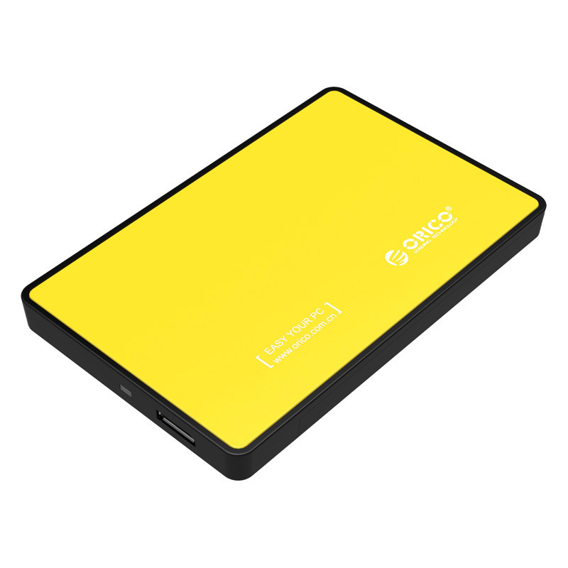 Hộp Đựng Ổ Cứng Di Động HDD Box ORICO USB3.0/2.5 - 2588US3 Nhựa Cứng - Hàng Chính Hãng - 3368997058969,62_311794,189000,tiki.vn,Hop-Dung-O-Cung-Di-Dong-HDD-Box-ORICO-USB3.0-2.5-2588US3-Nhua-Cung-Hang-Chinh-Hang-62_311794,Hộp Đựng Ổ Cứng Di Động HDD Box ORICO USB3.0/2.5 - 2588US3 Nhựa Cứng - Hàng Chính Hãng