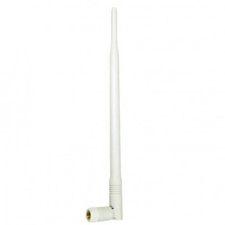 TotoLink A011 - Anten Wifi Rời 11dpi