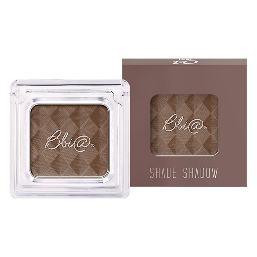 Phấn Mắt Bbia Shade And Shadow (10g) - 4473783738037,62_2255967,145000,tiki.vn,Phan-Mat-Bbia-Shade-And-Shadow-10g-62_2255967,Phấn Mắt Bbia Shade And Shadow (10g)
