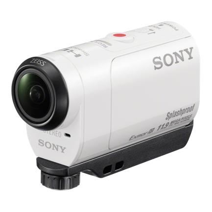 Máy Quay Phim Sony HDR AZ1VR
