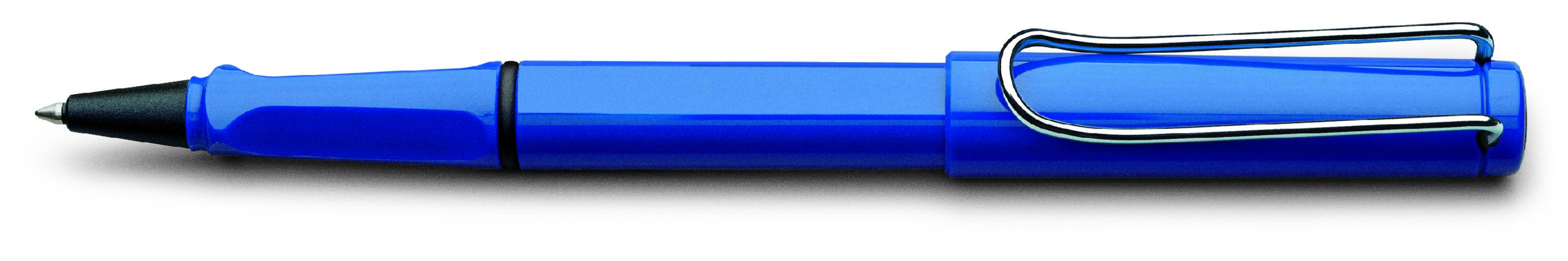 Bút Cao Cấp Lamy safari Mod. 314