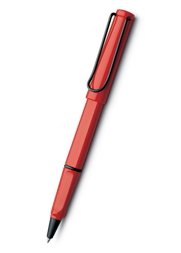 Bút Cao Cấp Lamy safari Mod. 316