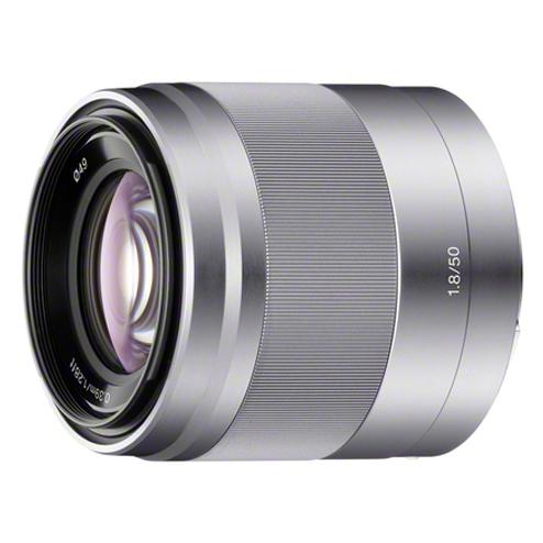 Lens Sony SEL 50mm F1.8 - 5006408862467,62_167245,5999000,tiki.vn,Lens-Sony-SEL-50mm-F1.8-62_167245,Lens Sony SEL 50mm F1.8