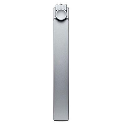 Máy Nghe Nhạc Astell&Kern AK100 II 64GB - Hàng Chính Hãng