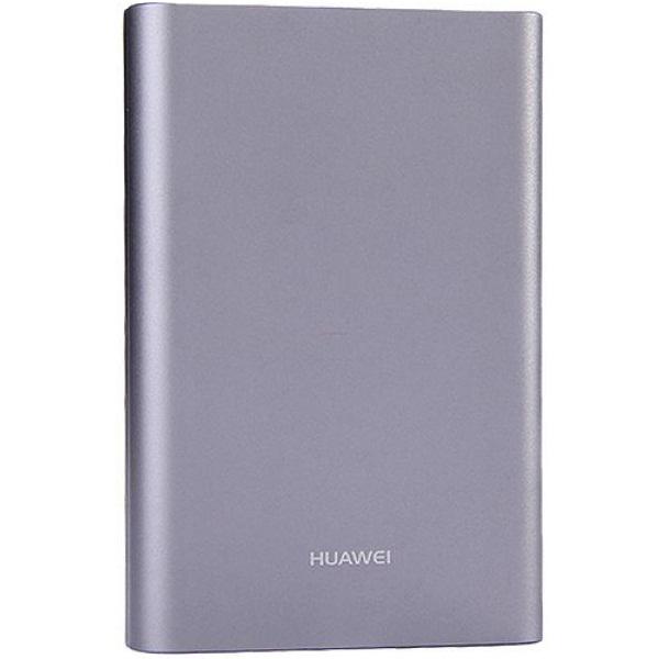 Pin Sạc Dự Phòng Huawei 13000mAh