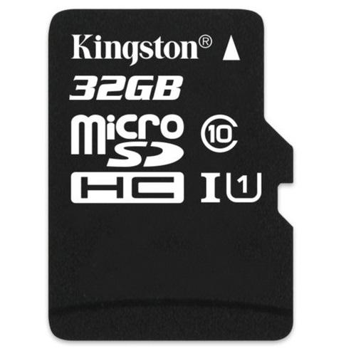 Thẻ Nhớ Micro Kingston SDHC10_SDC10-32GB Class 10 - 9217531281810,62_9413005,415000,tiki.vn,The-Nho-Micro-Kingston-SDHC10_SDC10-32GB-Class-10-62_9413005,Thẻ Nhớ Micro Kingston SDHC10_SDC10-32GB Class 10