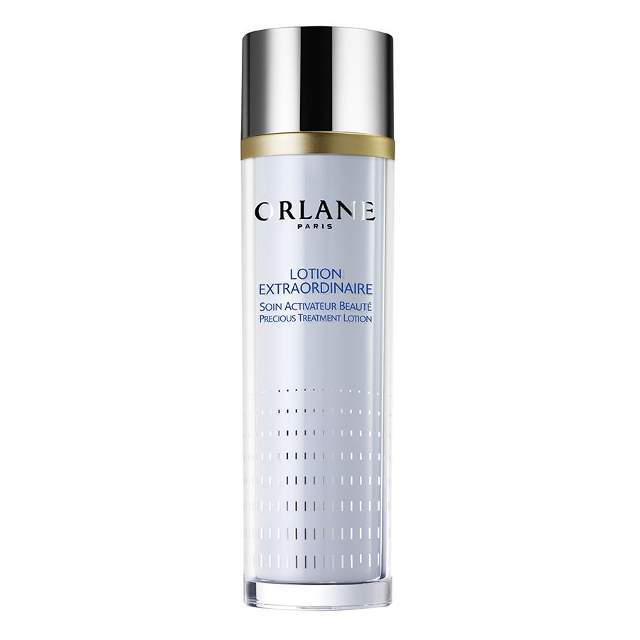 Nước hoa hồng Orlane tái tạo năng lượng da Orlane Lotion Extraordinaire 130ml