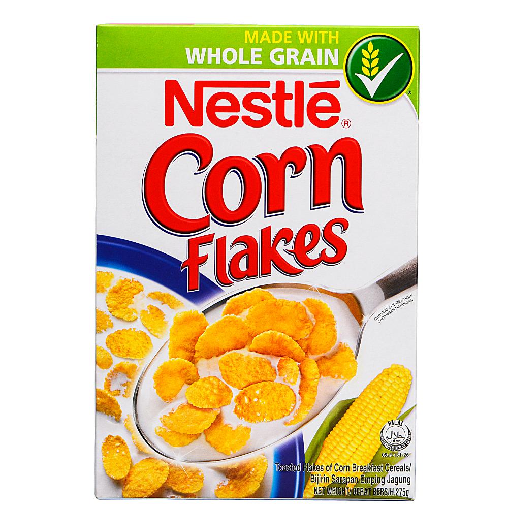 Bánh Ăn Sáng Nestle Cflakes (275g) - 4800361005500,62_143249,61000,tiki.vn,Banh-An-Sang-Nestle-Cflakes-275g-62_143249,Bánh Ăn Sáng Nestle Cflakes (275g)