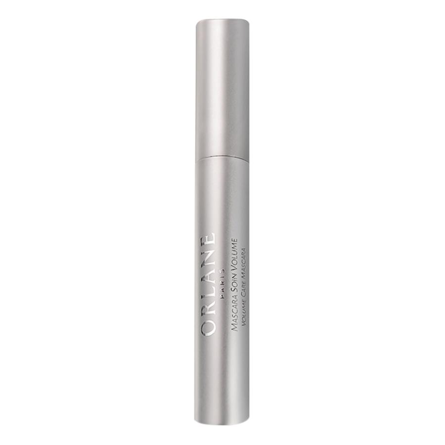 Mascara Orlane kết hợp kem dưỡng mi Orlane Volume Care Mascara 7,5ml