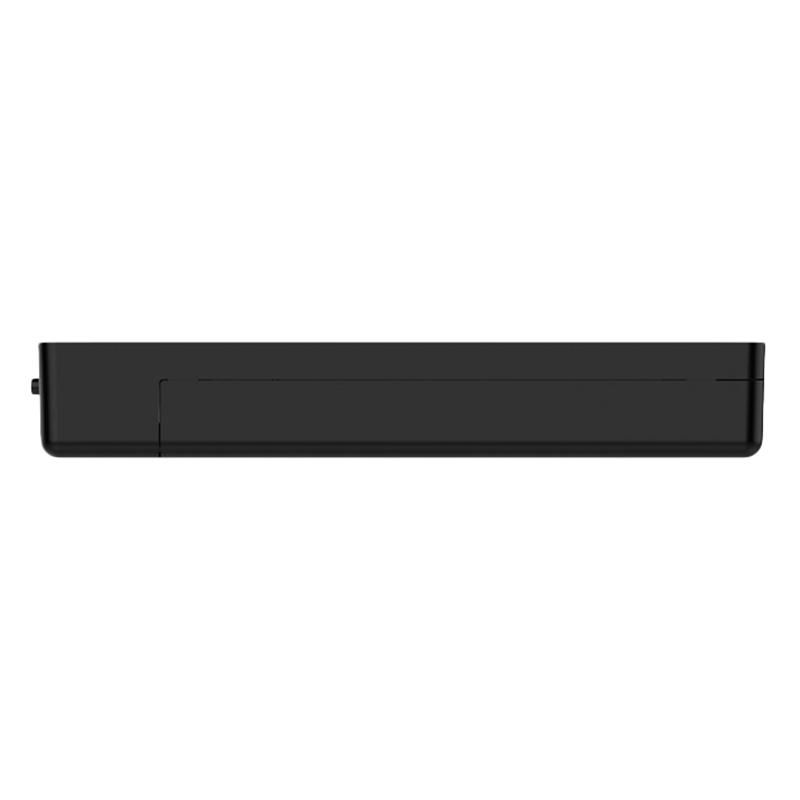 HDD Box ORICO USBTypeC/3.5/2.5 - 3588C3 - Hàng Chính Hãng