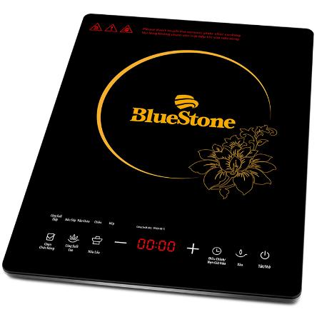 Bếp Từ BLUESTONE ICB-6655  - Hàng chính hãng