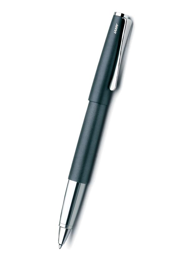 Bút Cao Cấp Lamy Studio Mod. 368