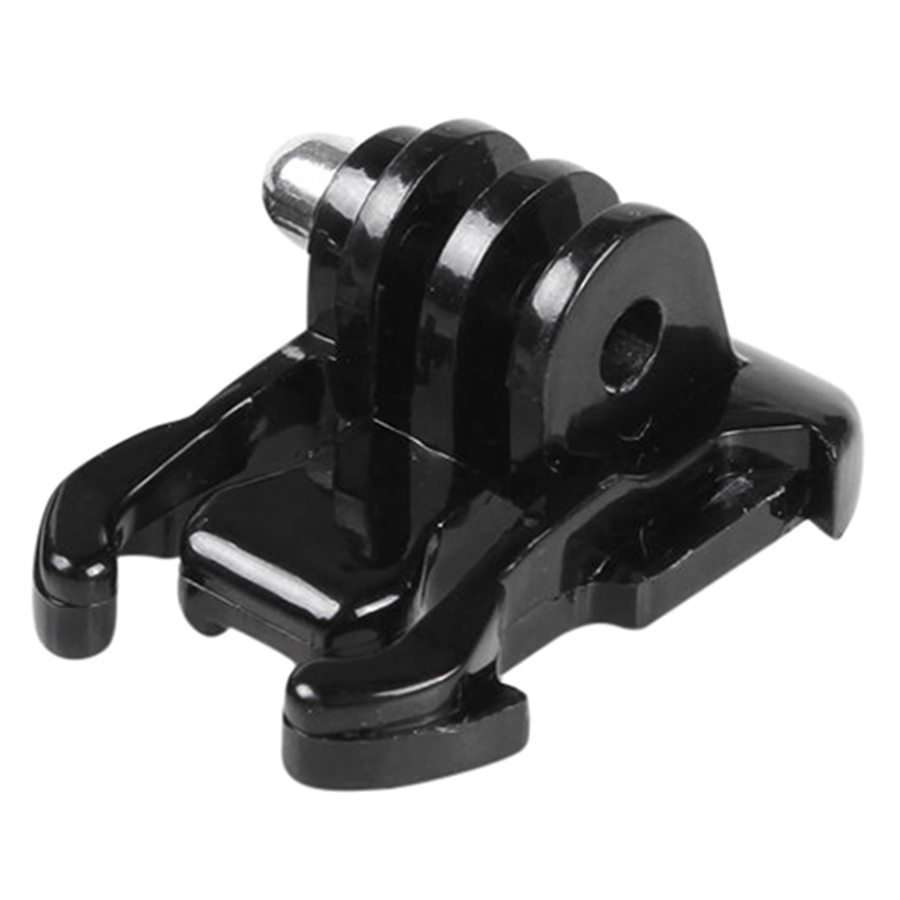 Phụ Kiện Action Camera Quick Release Mount