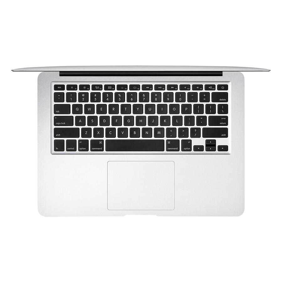Macbook Air 2017 MQD32 (13 inch) - Hàng Chính Hãng