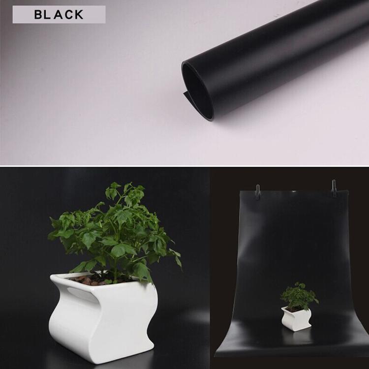 Phông Nền PVC (2 x 1 m)