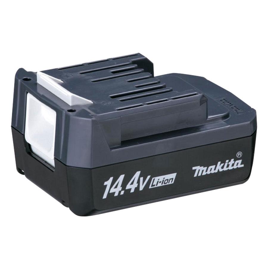 Máy Khoan Và Vặn Vít Dùng Pin Makita DF347DWE