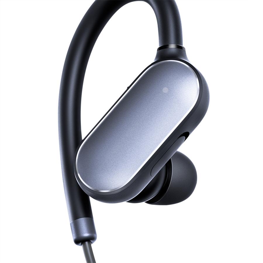 Tai Nghe Bluetooth Thể Thao Xiaomi Mi Sports YDLYEJ01LM - Hàng Chính Hãng