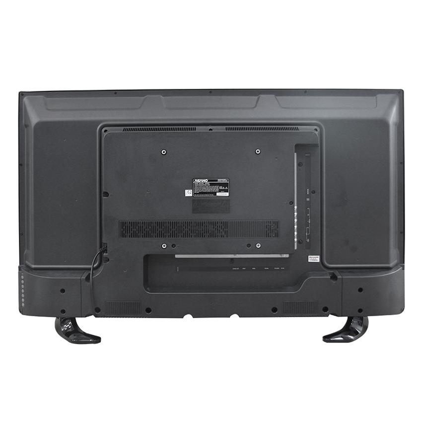 Tivi LED ASANO 40 inch E40DF2200 - Hàng Chính Hãng