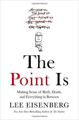 The Point Is - 2348649907839,62_679201,611000,tiki.vn,The-Point-Is-62_679201,The Point Is