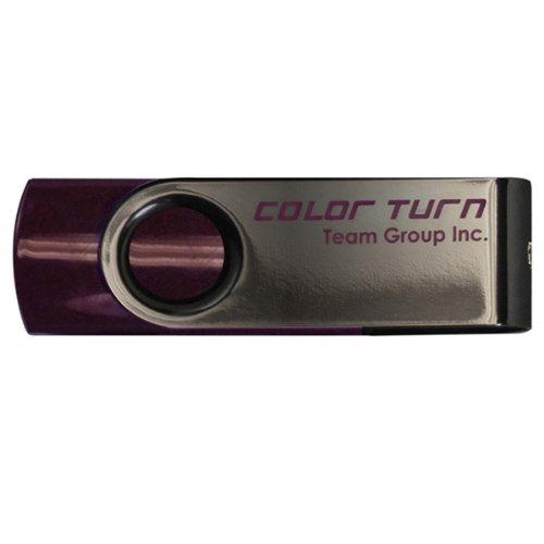 USB Team E902 8GB - Hàng Chính Hãng