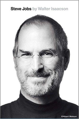 Steve Jobs - Paperback