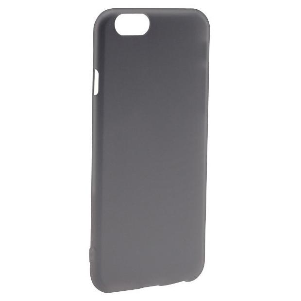 Ốp Lưng iBuffalo BSIP14CH Cho iPhone 6