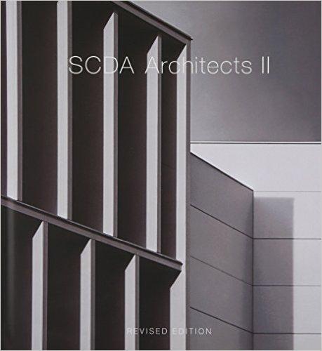 SCDA Architects II - Hardcover - 2334015330493,62_677735,1700000,tiki.vn,SCDA-Architects-II-Hardcover-62_677735,SCDA Architects II - Hardcover