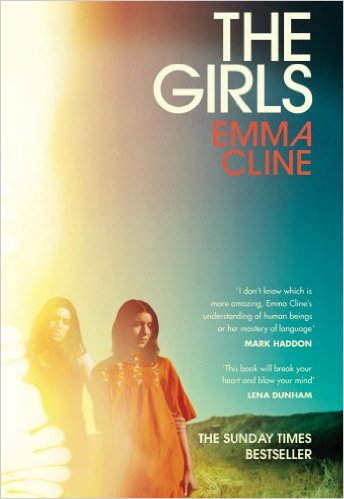 The Girls - Paperback
