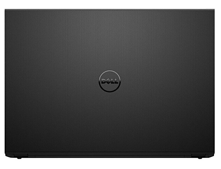 Laptop Dell Inspiron 3543-696TP4 (Win 8.1)