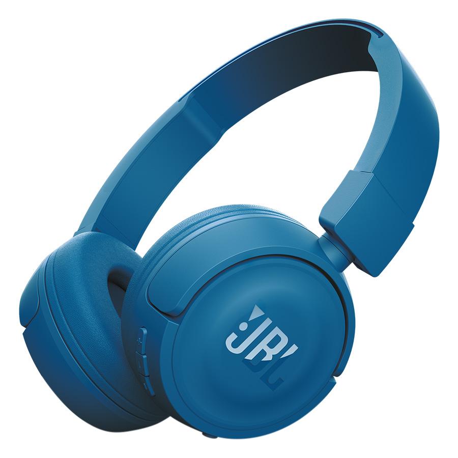 Tai Nghe Bluetooth Chụp Tai JBL T450BT - Hàng Chính Hãng - 1007137932531,62_9857196,1590000,tiki.vn,Tai-Nghe-Bluetooth-Chup-Tai-JBL-T450BT-Hang-Chinh-Hang-62_9857196,Tai Nghe Bluetooth Chụp Tai JBL T450BT - Hàng Chính Hãng