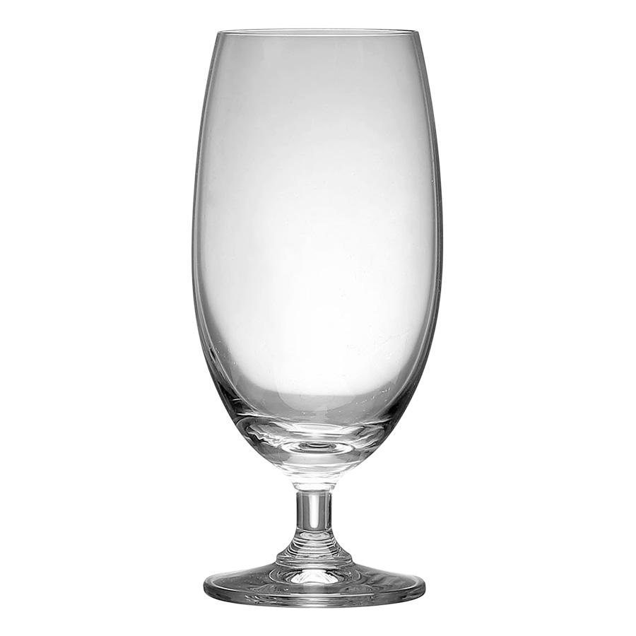Bộ 6 Ly Thủy Tinh Ocean Classic Beer 1501B15 (420ml)