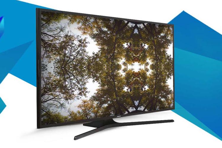 Tivi LED Samsung 48 inch UA48J5000
