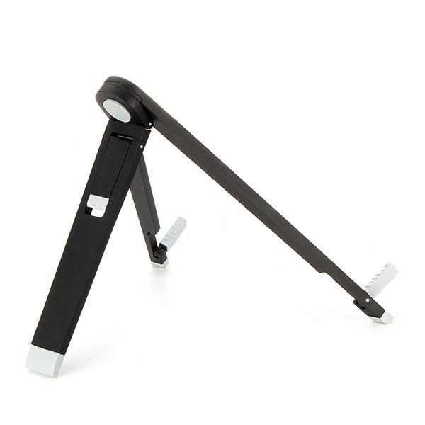 Giá Đỡ Hoco Tabletop Metal Holder 5 inch CPH16 - Hàng Chính Hãng