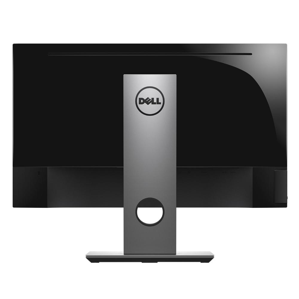 Màn Hình Gaming Dell S2417DG 24inch 2K 1ms 165Hz G-Sync TN - Hàng Chính Hãng