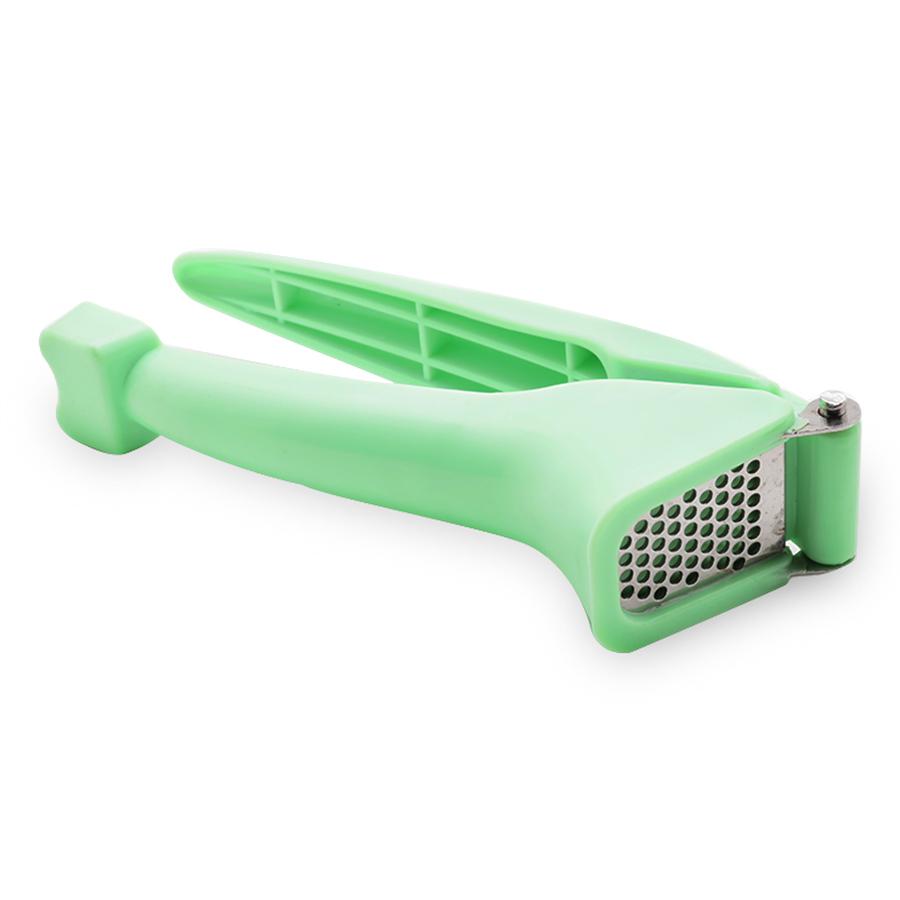 Dụng Cụ Ép Tỏi Nhựa Nhựa Tự Lập TL388 - Màu Giao Ngẫu Nhiên
