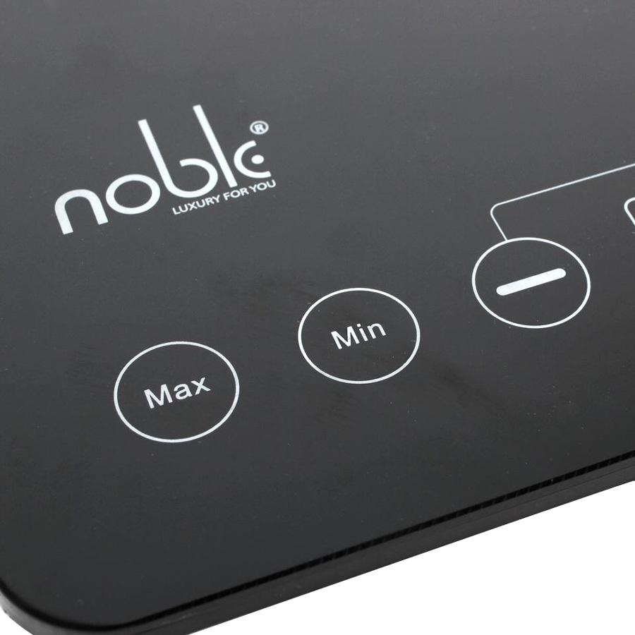 Bếp Điện Từ NOBLE NB-S27i - Hàng chính hãng