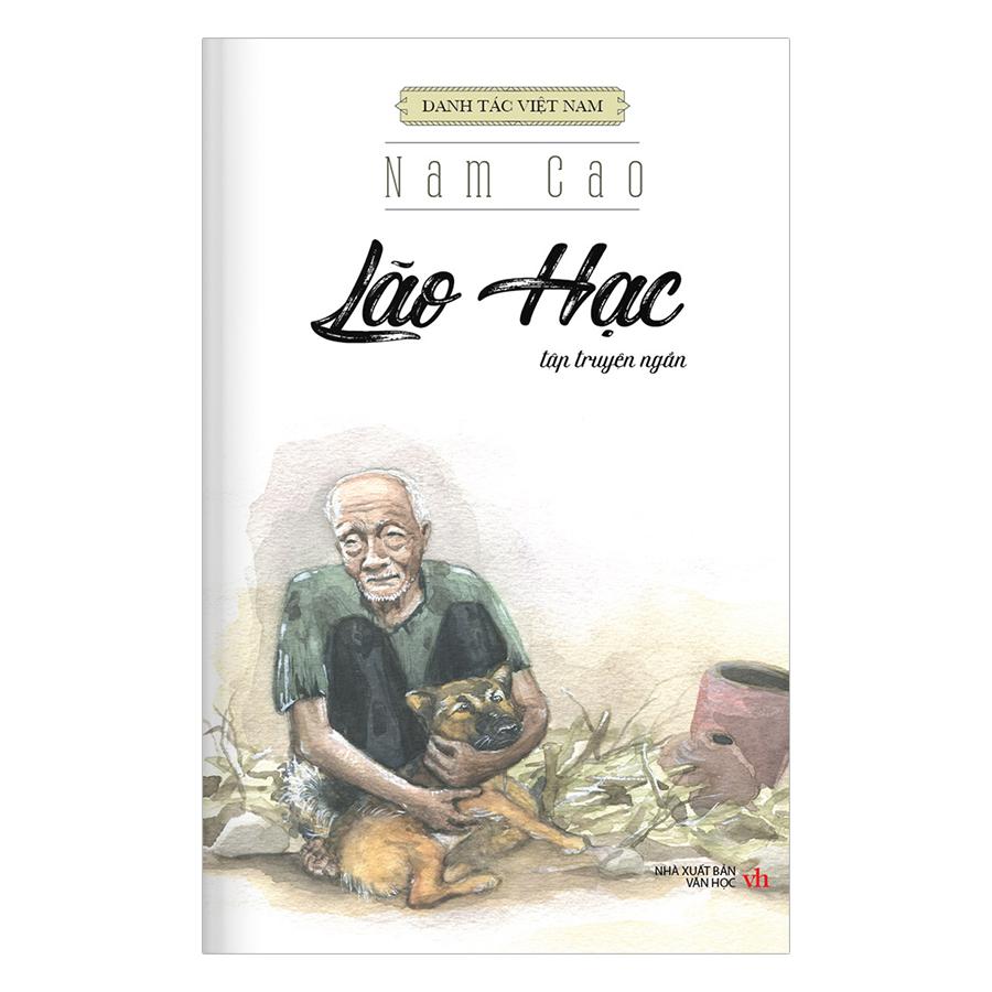 Lão Hạc