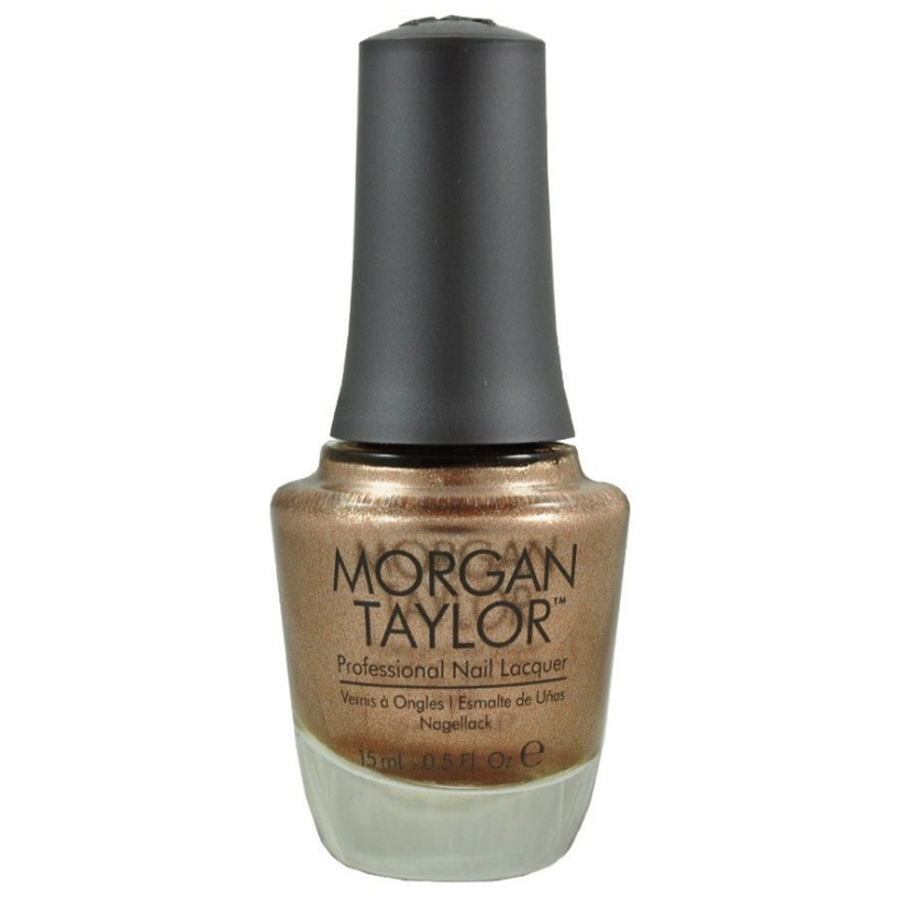 Sơn Móng Tay Morgan Taylor Bronzed  Beautiful - 50074 (15ml) - 7205342216468,62_146951,180000,tiki.vn,Son-Mong-Tay-Morgan-Taylor-Bronzed-Beautiful-50074-15ml-62_146951,Sơn Móng Tay Morgan Taylor Bronzed  Beautiful - 50074 (15ml)