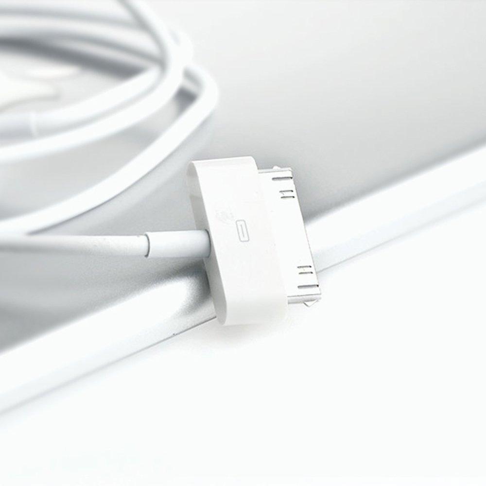 Cáp Hoco  UP301 - Cho iPhone 4/4s