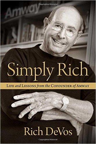 Simply Rich - 2696972824423,62_3887813,376000,tiki.vn,Simply-Rich-62_3887813,Simply Rich