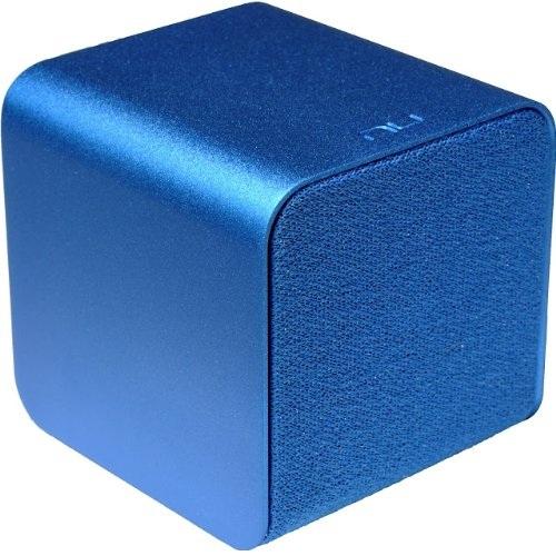 Loa Bluetooth NuForce Cube - Hàng Chính Hãng - 6605537137270,62_151682,3600000,tiki.vn,Loa-Bluetooth-NuForce-Cube-Hang-Chinh-Hang-62_151682,Loa Bluetooth NuForce Cube - Hàng Chính Hãng