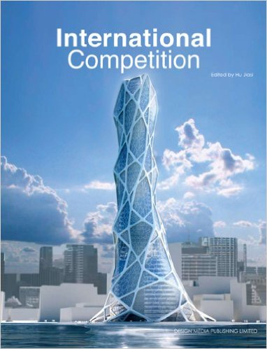 International Competition - Hardcover - 2338942942514,62_678776,1760000,tiki.vn,International-Competition-Hardcover-62_678776,International Competition - Hardcover