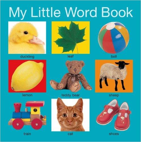 My Little Word Book - 9780312514648,62_238026,207000,tiki.vn,My-Little-Word-Book-62_238026,My Little Word Book