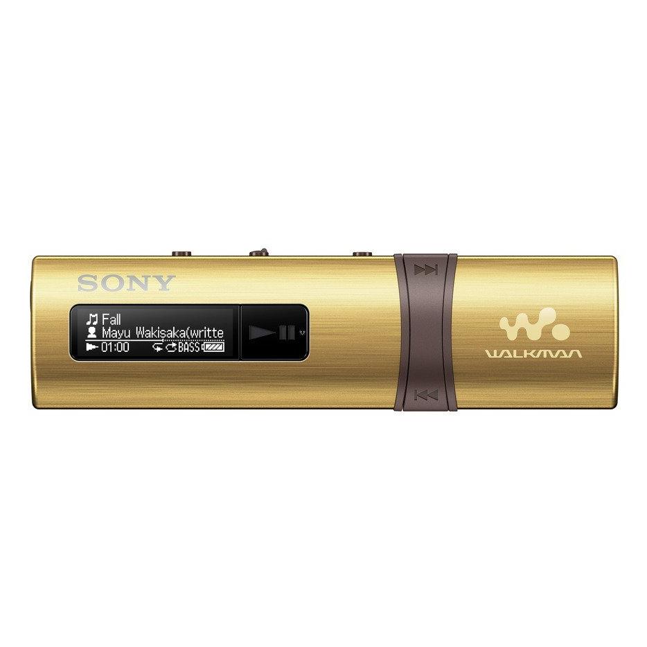Máy Nghe Nhạc Sony Walkman NWZ-B183F - Hàng Chính Hãng - 7307270243766,62_840148,1390000,tiki.vn,May-Nghe-Nhac-Sony-Walkman-NWZ-B183F-Hang-Chinh-Hang-62_840148,Máy Nghe Nhạc Sony Walkman NWZ-B183F - Hàng Chính Hãng