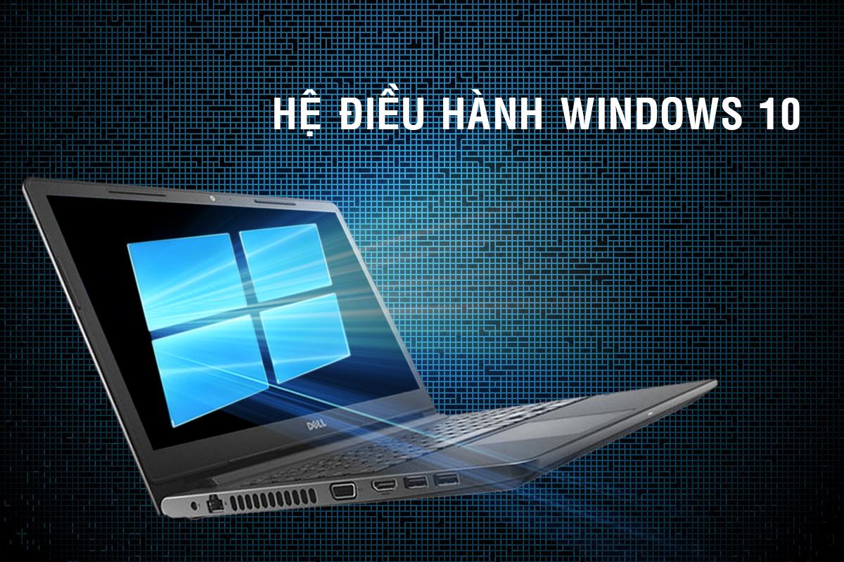 Laptop Dell Vostro V3568 XF6C62